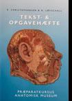 Grundmodul - Tekstbog