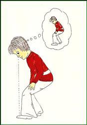 proprioceptive sans